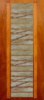 sahara slate rovere sbianc-inserti pietra